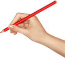 рука, жест, пальцы руки, карандаш, рисование, красный карандаш, gesture, fingers of the hand, pencil, drawing, red pencil, hand, finger der hand, bleistift, zeichnung, roter stift, main, geste, doigts de la main, crayon, dessin, crayon rouge, dedos de la mano, lápiz, dibujo, lápiz rojo, mano, dita della mano, matita, disegno, matita rossa, mão, gesto, dedos da mão, lápis, desenho, lápis vermelho, пальці руки, олівець, малювання, червоний олівець