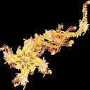 желтый цветок, цветочный узор, цветы, yellow flower, flower pattern, flowers, gelbe blume, blumenmuster, blumen, fleur jaune, motif de fleurs, fleurs, flor amarilla, patrón de flores, fiore giallo, modello di fiore, fiori, flor amarela, teste padrão de flor, flores, жовта квітка, квітковий узор, квіти