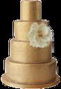 свадебный торт, торт на заказ, золотой торт, торт с позолотой, торт с мастикой многоярусный, wedding cake, cake for order, golden cake, cake with gold leaf, multi-tiered cake with mastic, hochzeitstorte, kuchen für ordnung, goldenen kuchen, kuchen mit blattgold, multi-tier-kuchen mit mastix, gâteau de mariage, gâteau pour l'ordre, gâteau d'or, gâteau à la feuille d'or, gâteau à plusieurs niveaux avec du mastic, pastel de bodas, torta de orden, torta de oro, torta de pan de oro, torta de varios niveles con masilla, torta nuziale, torta per ordine, torta d'oro, torta con foglia d'oro, la torta a più livelli con mastice, bolo de casamento, bolo para o fim, bolo dourado, bolo com folha de ouro, bolo de várias camadas com aroeira, cake custom, торт png