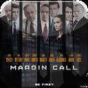 137 margin call