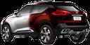 nissan kicks, ниссан кикс, внедорожник, полноприводный автомобиль, автомобиль повышенной проходимости, кроссовер, японский автомобиль, концепт кар, all-wheel drive car, off-road vehicle, japanese car, allrad-fahrzeug, straßenfahrzeug, japanisches auto, konzeptauto, quatre roues motrices, véhicule routier, croisement, voiture japonaise, voiture concept, vehículo de cuatro ruedas, vehículo de carretera, de cruce, coche japonés, prototipo de automóvil, veicoli a quattro ruote motrici, veicoli stradali, crossover, auto giapponese, concept car, suv, four-wheel drive veículo, veículo rodoviário, cruzamento, carro japonês, carro-conceito