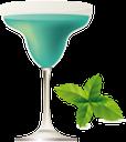 мятный коктейль, мята, mint cocktail, mint, minze cocktail, alkohol, minze, cocktail de menthe, de l'alcool, la menthe, cóctel de menta, alcohol, menta cocktail, alcol, menta, cocktail hortelã, álcool, hortelã, м'ятний коктейль, алкоголь, м'ята