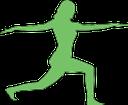 фитнес, силуэты людей, девушка, спортсменка, спорт, люди, people silhouettes, athlete, girl, people, menschen silhouetten, sportler, mädchen, menschen, remise en forme, silhouettes de personnes, athlète, fille, personnes, siluetas de personas, niña, deporte, personas, sagome di persone, ragazza, sport, persone, fitness, silhuetas de pessoas, atleta, garota, esporte, pessoas, фітнес, силуети людей, дівчина