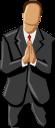 бизнес люди, бизнесмен, человек в костюме, деловой костюм, человек на коленях, business people, businessman, man in suit, business suit, man on his knees, geschäftsleute, geschäftsmann, mann im anzug, business-anzug, mann auf seinem schoß, gens d'affaires, homme d'affaires, homme en costume, costume, homme sur ses genoux, gente de negocios, hombre de negocios, hombre de traje, traje de negocios, hombre de rodillas, uomini d'affari, uomo d'affari, uomo vestito, tailleur, uomo in ginocchio, pessoas de negócios, empresário, homem de terno, terno de negócio, homem de joelhos, бізнес люди, бізнесмен, людина в костюмі, діловий костюм, людина на колінах