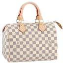 lv damier purse