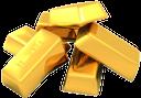 золото, золотой банковский слиток, слиток золота, gold bullion bank, gold bullion, gold, goldbarren bank, goldbarren, or, banque de lingots d'or, des lingots d'or, el oro, el banco de lingotes de oro, lingotes de oro, oro, banca lingotti d'oro, lingotti d'oro, ouro, banco barras de ouro, barras de ouro
