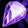 inv, jewelcrafting, shadowsongamethyst, 02