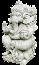 индийский слон бог ганеша, индийская статуя, мраморный слон, indian elephant god ganesh, the indian statue, a marble elephant, indischer elefantengott ganesh, der indische statue, ein marmor-elefanten, dieu éléphant ganesh indien, la statue indienne, un éléphant de marbre, dios elefante hindú ganesh, la estatua de la india, un elefante de mármol, elefante dio indiano ganesh, la statua indiano, un elefante di marmo, deus elefante indiano ganesh, a estátua indiana, um elefante de mármore
