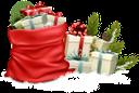 рождественское украшение, новогоднее украшение, новогодние подарки, подарочная коробка, ветка ёлки, мешок санта клауса, мешок с подарками, новый год, рождество, праздник, christmas decoration, christmas gifts, gift box, christmas tree branch, pinecone, santa claus bag, gift bag, new year, christmas, holiday, weihnachtsdekoration, weihnachtsgeschenke, geschenkbox, weihnachtsbaumast, tannenzapfen, santa claus-tasche, geschenktüte, neujahr, weihnachten, urlaub, décoration de noël, cadeaux de noël, boîte de cadeau, branche d'arbre de noël, pomme de pin, sac du père noël, sac de cadeau, nouvel an, noël, vacances, decoración navideña, regalos de navidad, caja de regalo, rama de árbol de navidad, piña, bolsa de papá noel, bolsa de regalo, año nuevo, navidad, festivo, addobbi natalizi, regali natalizi, confezione regalo, ramo di un albero di natale, pigne, sacchetto di babbo natale, pacco regalo, capodanno, natale, vacanze, decoração de natal, presentes de natal, caixa de presente, galho de árvore de natal, pinha, saco de papai noel, saco de presente, ano novo, natal, férias, різдвяна прикраса, новорічна прикраса, новорічні подарунки, подарункова коробка, гілка ялинки, шишка, мішок санта клауса, мішок з подарунками, новий рік, різдво, свято