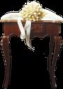 мебель, декоративный стол, furniture, decorative table, bouquet of white roses, букет белых роз, меблі, декоративний стіл, букет білих троянд, möbel, dekorativer tisch, ein strauß weißer rosen, mobilier, table décorative, un bouquet de roses blanches, muebles, mesa decorativa, un ramo de rosas blancas, mobili, tavolo decorativo, un bouquet di rose bianche, mobília, mesa decorativo, um buquê de rosas brancas