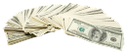 куча долларов, доллары сша, большая куча денег, бумажная купюра, американские деньги, деньги веером, доллары веером, наличные деньги, a lot of dollars, dollars, a lot of money, a paper bill, american money, money fan, dollars fan, cash, ein haufen von dollar, us-dollar, großen haufen geld, papiergeld, amerikanisches geld, geld, fan dollar, bargeld, un tas de dollars, en dollars américains, gros tas d'argent, l'argent de papier, de l'argent américain, fan de l'argent, dollars ventilateur, trésorerie, un puñado de dólares, dólares estadounidenses, gran montón de dinero, billetes, dinero americano, ventilador de dinero, dólares ventilador, efectivo, un mucchio di dollari, dollari usa, grande mucchio di soldi, carta moneta, soldi americani, ventilatore dei soldi, di dollari fan, contanti, um monte de dólares, dólares dos eua, grande pilha de dinheiro, papel moeda, dinheiro americano, ventilador de dinheiro, fã de dólares, dinheiro