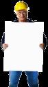 строитель, белый лист, рабочий, каска, шлем, очки, стройка, объявление, мужчина, чистый лист, white sheet, work, helmet, goggles, building, ad man, a clean sheet, baumeister, weißes blatt, arbeit, helm, brille, gebäude, werbefachmann, ein sauberes blatt, constructeur, feuille blanche, travail, casque, lunettes, bâtiment, annonce l'homme, une feuille blanche, constructor, hoja blanca, trabajo, gafas, construcción, hombre del anuncio, la portería a cero, builder, foglio bianco, il lavoro, casco, occhiali di protezione, costruzione, ad uomo, un foglio, construtor, folha branca, trabalho, capacete, óculos de proteção, construção, homem do anúncio, uma folha limpa