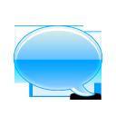 talk, chat, message, чат, сообщение