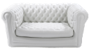 мебель, надувной диван, furniture, inflatable sofa, möbel, aufblasbare sofa, meubles, canapé gonflable, muebles, sofá inflable, mobili, divano gonfiabile, móveis, sofá inflável, белый