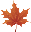 красный лист, осенняя листва, осень, кленовый лист, символ канады, канадский клен, red leaf, autumn foliage, autumn, maple leaf, canada symbol, canadian maple, rotes blatt, blätter im herbst, herbst, ahornblatt, symbol von kanada, kanadischem ahorn, kanada, feuille rouge, feuilles d'automne, automne, feuille d'érable, symbole du canada, érable canadien, de hoja roja, hojas de otoño, otoño, hoja de arce, símbolo de canadá, arce canadiense, foglia rossa, foglie di autunno, autunno, foglia d'acero, simbolo del canada, acero canadese, canada, folha vermelha, folhas de outono, outono, folha de bordo, símbolo do canadá, bordo canadense, canadá, червоний лист, осіннє листя, осінь, кленовий лист, символ канади, канадський клен, канада