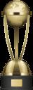приз, награда, кубок, prize, reward, cup, preis, belohnung, pokal, prix, récompense, coupe, taza, premio, ricompensa, coppa, prêmio, recompensa, taça, нагорода