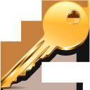 ключ, ключ от замка, изготовление ключей, key, key from the lock, key manufacture, schlüssel, schlüssel vom schloss, schlüsselherstellung, clé, clé de la serrure, fabrication de clés, clave, clave de la cerradura, fabricación clave, chiave, chiave dalla serratura, fabbricazione chiave, chave, chave da fechadura, fabricação de chaves, ключ від замка, виготовлення ключів