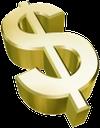 знак доллара, символ доллара, американские деньги, золотой доллар, золото, dollar sign, american money, gold dollar, dollarzeichen, amerikanisches geld, gold-dollar, gold, signe dollar, argent américain, dollar en or, l'or, signo de dólar, dinero americano, dólar de oro, el oro, il simbolo del dollaro, soldi americani, dollaro d'oro, oro, sinal de dólar, dinheiro americano, dólar do ouro, ouro