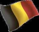 флаги стран мира, флаг бельгии, государственный флаг бельгии, флаг, бельгия, flags of countries of the world, flag of belgium, national flag of belgium, flag, belgium, flaggen der länder der welt, flagge von belgien, nationalflagge von belgien, flagge, belgien, drapeaux des pays du monde, drapeau de la belgique, drapeau national de la belgique, drapeau, belgique, banderas de países del mundo, bandera de bélgica, bandera nacional de bélgica, bandera, bandiere di paesi del mondo, bandiera del belgio, bandiera nazionale del belgio, bandiera, belgio, bandeiras de países do mundo, bandeira da bélgica, bandeira nacional da bélgica, bandeira, bélgica, прапори країн світу, прапор бельгії, державний прапор бельгії, прапор, бельгія