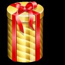 gift, 6