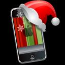 iphone512