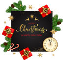 новогоднее украшение, рождественское украшение, часы, леденец новогодняя трость, подарочная коробка, новогодние подарки, звезда, ветка ёлки, рождество, новый год, праздничное украшение, праздник, christmas decoration, clock, lollipop, christmas cane, gift box, christmas gifts, pinecone, star, christmas tree branch, christmas, new year, holiday decoration, holiday, weihnachtsdekoration, uhr, lutscher, weihnachtsrohr, geschenkbox, weihnachtsgeschenke, tannenzapfen, stern, weihnachtsbaumast, weihnachten, neujahr, feiertagsdekoration, feiertag, décoration de noël, horloge, sucette, canne de noël, boîte-cadeau, cadeaux de noël, pomme de pin, étoile, branche d'arbre de noël, noël, nouvel an, décoration de vacances, vacances, reloj, piruleta, bastón navideño, caja de regalo, regalos de navidad, piña, estrella, rama de árbol de navidad, navidad, año nuevo, decoración navideña, decorazione natalizia, orologio, lecca-lecca, bastone di natale, scatola regalo, regali di natale, pigna, stella, ramo di un albero di natale, natale, capodanno, decorazione di festa, vacanza, decoração de natal, relógio, pirulito, cana de natal, caixa de presente, presentes de natal, pinha, estrela, galho de árvore de natal, natal, ano novo, decoração do feriado, férias, новорічна прикраса, різдвяна прикраса, годинник, льодяник новорічна тростина, подарункова коробка, новорічні подарунки, шишка, зірка, гілка ялинки, різдво, новий рік, святкове прикрашання, свято