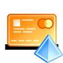 mastercard pyramid