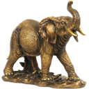 слон, статуэтка слон, бронза, бронзовая статуэтка, elephant, statuette elephant, bronze figurine, elefant, elefanten statue, bronze statue, éléphant, statue d'éléphant, statue de bronze, elefante de la estatua, bronce, estatua de bronce, elefante statua, in bronzo, statua di bronzo, elefante, estátua do elefante, bronze, estátua de bronze, статуетка слон, бронзова статуетка