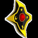geyorkias icon 29