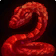 inv, jewelcrafting, rubyserpent