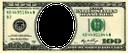 сто долларов сша без портрета, бумажная купюра, американские деньги, доллары сша, денежная еденица, сотка баксов, рамка для фотошопа, наличные деньги, one hundred us dollars without a portrait, a paper bill, american money, us dollars, a monetary unit, a hundred bucks, a frame for a photoshop, hundert dollar ohne ein porträt, notizen auf papier, us-geld, us-dollar, währungseinheit, rahmen photoshop, bargeld, cent dollars sans un portrait, notes de papier, de l'argent des états-unis, en dollars américains, unite monetaire, cadre photoshop, cash, cientos de dólares sin un retrato, dinero de ee.uu., dólares estadounidenses, unidad monetaria, photoshop marco, dinero en efectivo, centinaia di dollari senza un ritratto, note di carta, il denaro degli stati uniti, dollari, unità monetaria, cornice photoshop, contanti, cem dólares sem um retrato, notas de papel, dinheiro dos eua, dólares norte-americanos, unidade monetária, photoshop quadro, caixa