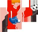 футболист, спортсмен, футбол, футбольный мяч, спорт, footballer, athlete, soccer ball, fußballspieler, athlet, fußball, footballeur, athlète, football, ballon de foot, futbolista, fútbol, balón de fútbol, deporte, calciatore, calcio, pallone da calcio, sport, jogador de futebol, atleta, futebol, bola de futebol, esporte, футболіст, футбольний м'яч