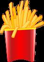 картофель фри, жареная картошка, фаст фуд, еда, быстрое питание, french fries, fried potatoes, food, pommes frites, bratkartoffeln, essen, frites, pommes de terre frites, nourriture, restauration rapide, papas fritas, patatas fritas, comida rápida, patatine fritte, patate fritte, cibo, batatas fritas, comida, fast food, картопля фрі, смажена картопля, їжа, швидке харчування