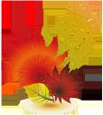 желтый лист, осенняя листва, кленовый лист, осень, yellow leaf, autumn foliage, maple leaf, autumn, gelbes blatt, herbstlaub, ahornblatt, herbst, feuille jaune, feuillage d'automne, feuille d'érable, automne, hoja amarilla, follaje de otoño, hoja de arce, otoño, foglia gialla, fogliame autunnale, foglia d'acero, autunno, folha amarela, folhagem de outono, folha de bordo, outono, жовтий лист, осіннє листя, кленовий лист, осінь