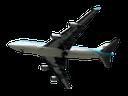 боинг 747, пассажирский самолет, авиалайнер, международные авиалинии, пассажирские авиаперевозки, гражданская авиация, четырехмоторный самолет, boeing 747 passenger plane, airliner, international airline passenger air transportation, civil aviation, four-engine plane, boeing 747 passagierflugzeug, verkehrsflugzeug, internationale fluggesellschaften, passagierflugdienst, zivile luftfahrt, viermotoriges flugzeug, boeing 747 avion de passagers, avion de ligne, les compagnies aériennes internationales, le service aérien de passagers, l'aviation civile, quadrimoteur, boeing 747 avión de pasajeros, avión de pasajeros, las líneas aéreas internacionales, servicio aéreo de pasajeros, la aviación civil, cuatrimotor, boeing 747 aereo passeggeri, aereo di linea, compagnie aeree internazionali, il servizio aereo di passeggeri, aviazione civile, aereo quadrimotore, boeing 747 avião de passageiros, avião de passageiros, companhias aéreas internacionais, serviço aéreo de passageiros, aviação civil, o avião de quatro motores