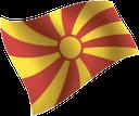 флаги стран мира, флаг македонии, государственный флаг македонии, флаг, македония, flags of countries of the world, flag of macedonia, national flag of macedonia, flag, flaggen der länder der welt, flagge von mazedonien, nationalflagge von mazedonien, flagge, mazedonien, drapeaux des pays du monde, drapeau de la macédoine, drapeau national de la macédoine, drapeau, macédoine, banderas de países del mundo, bandera de macedonia, bandera nacional de macedonia, bandera, bandiere di paesi del mondo, bandiera della macedonia, bandiera nazionale della macedonia, bandiera, macedonia, bandeiras de países do mundo, bandeira da macedónia, bandeira nacional da macedónia, bandeira, macedónia, прапори країн світу, прапор македонії, державний прапор македонії, прапор, македонія