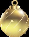 шары для ёлки, ёлочное украшение, новогоднее украшение, рождественское украшение, новый год, рождество, праздник, christmas tree balls, christmas tree decoration, christmas decoration, new year, christmas, holiday, christbaumkugeln, christbaumschmuck, weihnachtsdekoration, neujahr, weihnachten, feiertag, boules de sapin de noël, décoration de sapin de noël, décoration de noël, nouvel an, noël, vacances, bolas de árboles de navidad, decoración de árboles de navidad, decoración de navidad, año nuevo, navidad, vacaciones, sfere dell'albero di natale, decorazione dell'albero di natale, decorazione di natale, nuovo anno, natale, festa, bolas de árvore de natal, decoração da árvore de natal, decoração de natal, ano novo, natal, férias, кулі для ялинки, ялинкова прикраса, новорічна прикраса, різдвяна прикраса, новий рік, різдво, свято