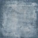 текстура ткани, fabric texture, tuchbeschaffenheit, texture tissu, la textura del paño, struttura del panno, textura de pano, текстура тканини, синий