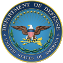 символика сша, эмблема министерство обороны сша, usa symbols, usa symbole, emblem us department of defense, symboles usa, emblème us department of defense, symbols eeuu, us department emblema de defensa, simboli usa, emblema dipartimento della difesa usa, símbolos eua, emblema do departamento de defesa dos estados unidos