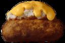 картошка с рисом и сыром, potatoes with rice and cheese, kartoffeln mit reis und käse, les pommes de terre avec du riz et du fromage, patatas con arroz y queso, patate con riso e formaggio, batatas com arroz e queijo