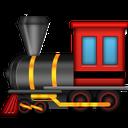 emoji orte-42