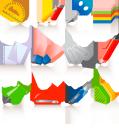 школьные принадлежности, карандаш с ластиком, образование, линейка, ластик, ножницы, скрепка, степлер, канцелярский нож, канцелярия, школа, school supplies, pencil with eraser, education, ruler, eraser, scissors, stapler, office knife, pen, office, school, schulsachen, bleistift mit radiergummi, bildung, lineal, radiergummi, schere, klammer, hefter, büromesser, stift, büro, schule, fournitures scolaires, crayon avec gomme, éducation, règle, gomme, ciseaux, agrafe, couteau de bureau, stylo, bureau, école, útiles escolares, lápiz con goma de borrar, educación, regla, goma de borrar, tijeras, clip, engrapadora, cuchillo de oficina, pluma, oficina, escuela, materiale scolastico, matita con gomma, educazione, righello, gomma, forbici, graffetta, spillatrice, coltello da ufficio, penna, ufficio, scuola, material escolar, lápis com borracha, educação, régua, borracha, tesoura, clipe, grampeador, faca de escritório, caneta, escritório, escola, шкільне приладдя, олівець з гумкою, освіта, гумка, зтиральна гумка, лінійка, ножиці, скріпка, канцелярський ніж, ручка, канцелярія
