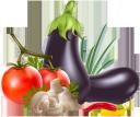 горький перец, помидор, шампиньоны, овощи, томаты, грибы, bitter pepper, tomato, vegetables, eggplant, tomatoes, mushrooms, piment, gemüse, auberginen, tomaten, pilze, poivre amer, légumes, aubergine, champignons, pimiento amargo, verduras, berenjenas, tomates, champiñones, peperone amaro, pomodoro, funghi prataioli, verdure, melanzane, pomodori, funghi, pimenta amarga, vegetais, berinjela, tomate, cogumelos, гіркий перець, помідор, печериці, овочі, баклажан, томати, гриби