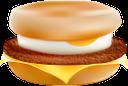 макмаффин, еда, фаст фуд, быстрое питание, makmaffin, food, essen, nourriture, restauration rapide, comida rápida, cibo, comida, fast food, макмаффін, їжа, швидке харчування