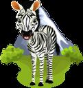 животные, зебра, африканские животные, animals, african animals, tiere, afrikanische tiere, animaux, zèbre, animales, cebra, animales africanos, animaux africains, animali, zebre, animali africani, animais, zebra, animais africanos, тварини, африканські тварини