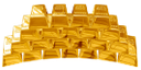 стопка золотых слитков, золотой банковский слиток, слиток золота, золото, gold bank ingot, gold bullion, bank goldbarren, goldbarren, gold, lingots d'or de la banque, des lingots d'or, l'or, banco de lingotes de oro, lingotes de oro, el oro, banca lingotti d'oro, lingotti d'oro, d'oro, banco barras de ouro, barras de ouro, ouro