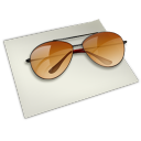 солнцезащитные очки, бумага, sunglasses, paper, sonnenbrille, papier, des lunettes de soleil, de papier, gafas de sol, occhiali da sole, la carta, óculos de sol, papel, сонцезахисні окуляри, папір
