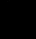 архитектурные элементы, скульптура льва, architectural elements, sculpture of a lion, architektonische elemente, skulptur eines löwen, éléments architecturaux, la sculpture d'un lion, escultura de un león, elementi architettonici, la scultura di un leone, elementos arquitectónicos, escultura de um leão