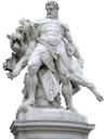 геракл, мраморная статуя геракла, скульптура из мрамора, геркулес, мраморная статуя, a marble statue of hercules, sculpture in marble, oatmeal, a marble statue, eine marmorstatue des herkules, skulptur in marmor, haferflocken, eine marmorstatue, une statue de marbre d'hercule, sculpture en marbre, des flocons d'avoine, une statue de marbre, hércules, una estatua de mármol de hércules, escultura en mármol, harina de avena, una estatua de mármol, ercole, una statua di marmo di ercole, scultura in marmo, farina d'avena, una statua di marmo, hercules, uma estátua de mármore de hercules, escultura em mármore, aveia, uma estátua de mármore