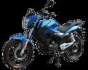 дорожный мотоцикл, синий мотоцикл, двухколесный байк, road motorcycle, blue motorcycle, two-wheeled bike, rennrad, blaues motorrad, ein zweirädriges fahrrad, vélo de route, moto bleue, un vélo à deux roues, bicicleta de carretera, una bicicleta de dos ruedas, bici da strada, blu moto, una moto a due ruote, bicicleta de estrada, motocicleta azul, uma bicicleta de duas rodas
